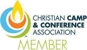 Christian Camp & Conference Association
